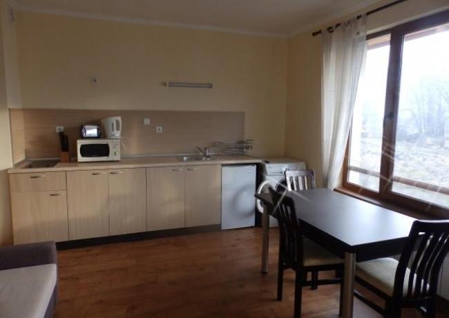 Apartament ieftin in Bansko