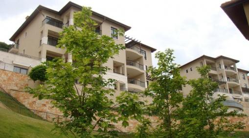 Vanzare apartament cu 2 camere in Thracian Cliffs