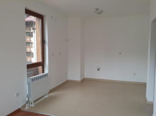 Apartament Bansko plata in rate