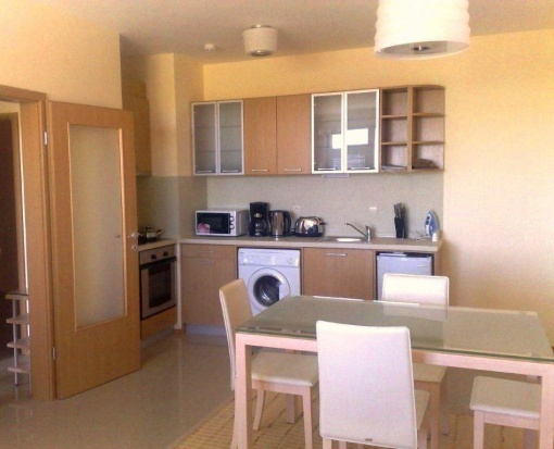 Apartament ieftin in Lighthouse Balchik