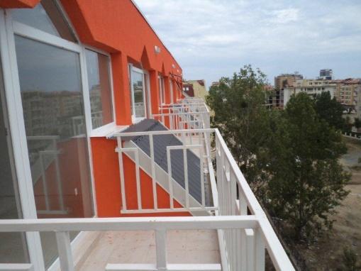 Promo pret - apartament in Sunny Beach